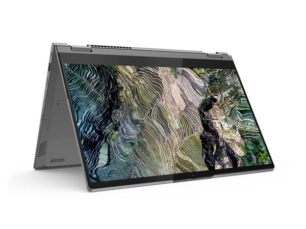 Lenovo ThinkBook 14s Yoga ITL