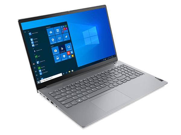 Noutbuklar və aksessuarlar - Lenovo ThinkBook 15 G2 ITL 20VE0055RU