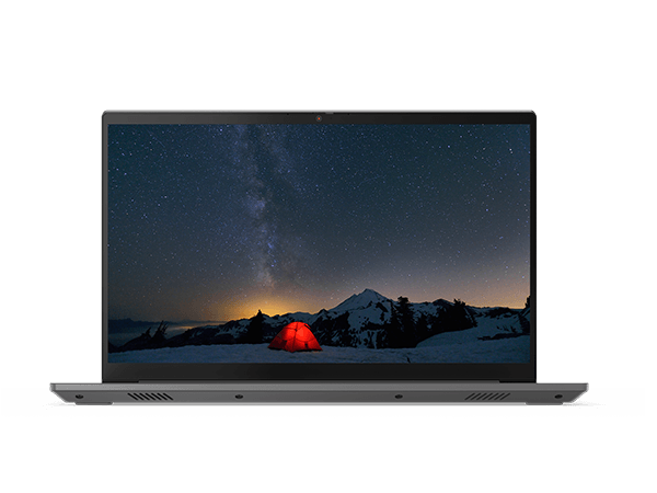 Lenovo ThinkBook 15 G2 ITL - açıq korpus