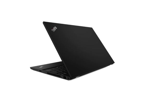 Lenovo ThinkPad T15 G2 - 7