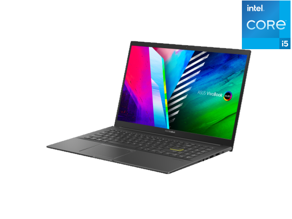 ASUS-VivoBook-15-OLED-K513EA-L11012-90NB0SG1-M17650 yeni