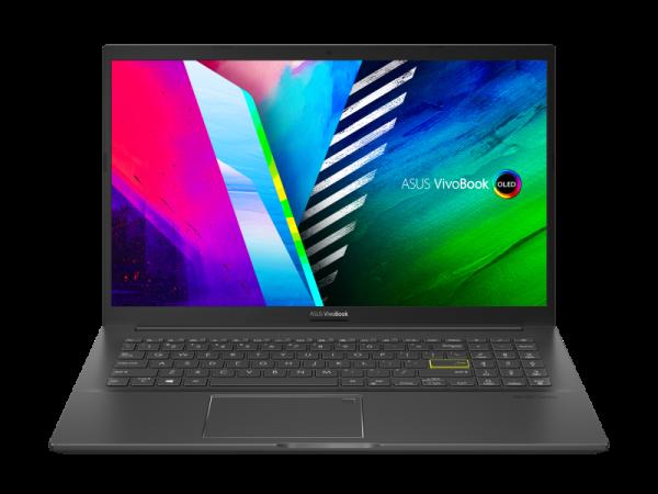 ASUS VivoBook 15 OLED K513EA