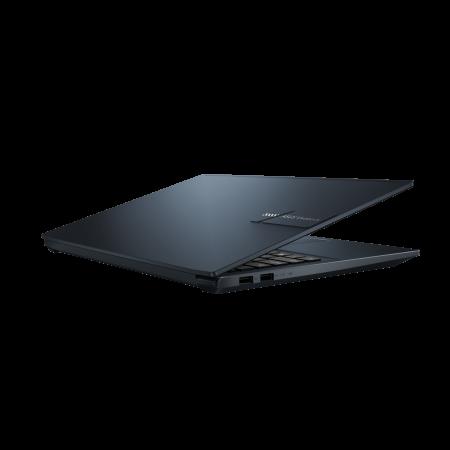 Noutbuklar və aksessuarlar - 2021 ASUS VivoBook Pro 15 OLED K3500PC-L1086 90NB0UW2-M02040
