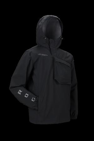 ASUS ROG Asymmetry Anorak Jacket