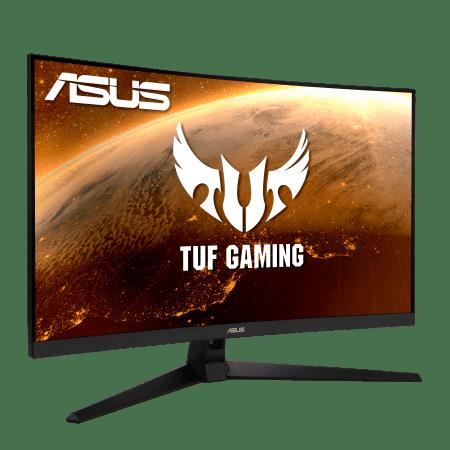 ASUS TUF Gaming VG32VQ1BR 90LM0661-B02170