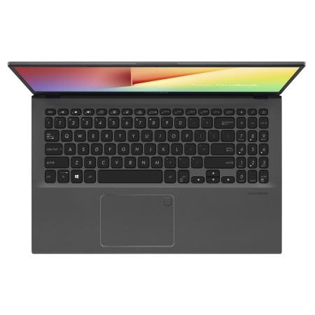 ASUS VivoBook 15 X512JA-BQ036 90NB0QU3-M15610