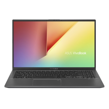 ASUS noutbuklar  - ASUS VivoBook 15 X512JA-BQ036 90NB0QU3-M15610