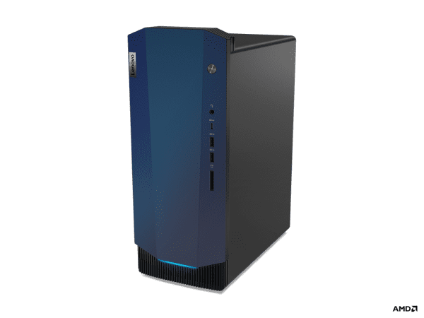Noutbuklar və aksessuarlar - Lenovo IdeaCentre G5 14AMR05 90Q1006HRU