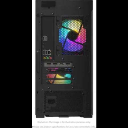 Noutbuklar və aksessuarlar - Lenovo Legion T5 26AMR5 90RC00PGRU