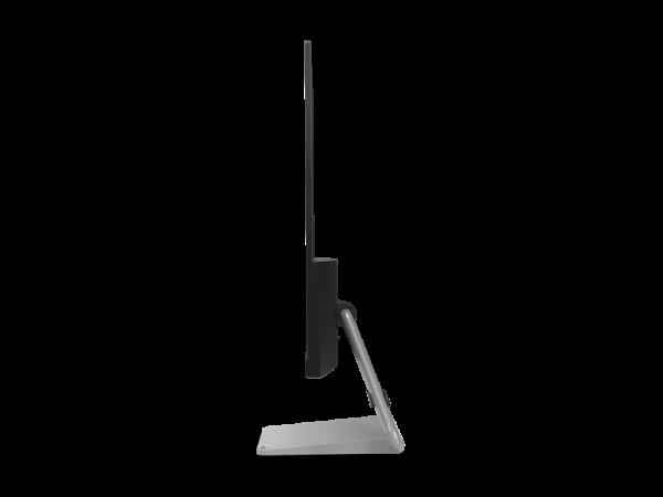 Noutbuklar və aksessuarlar - Lenovo Q27q-1L  66C1GAC3EU
