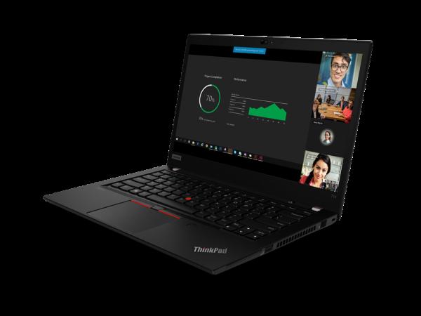 Lenovo ThinkPad T14 G1 20UD001TRT