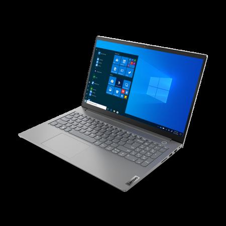 Noutbuklar və aksessuarlar - Lenovo ThinkBook 15 G3 ACL 21A4003XRU