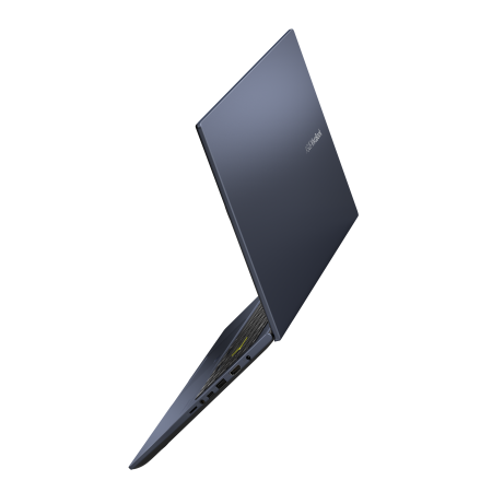 ASUS noutbuklar  - ASUS Vivobook 15 X513EA-BQ686 90NB0SG4-M11280
