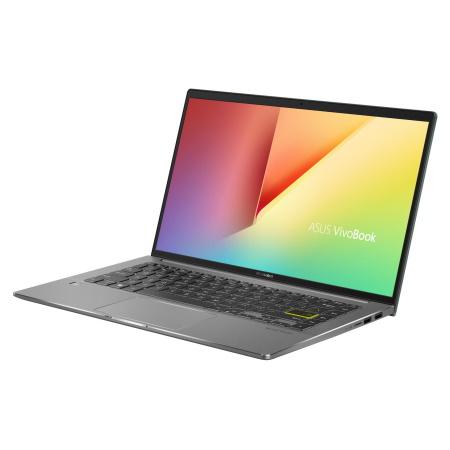 ASUS noutbuklar - ASUS Vivobook S14 S435EA-KC047 90NB0SU1-M01590