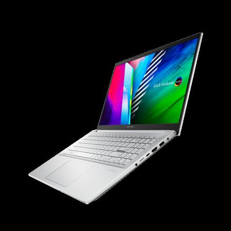 ASUS noutbuklar - ASUS VivoBook Pro 15 K3500PH-KJ103 90NB0UV1-M01860