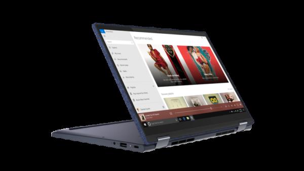 2021 Lenovo Yoga 6 13ALC6 82ND0066RK (1)