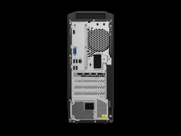 Noutbuklar və aksessuarlar - Lenovo IdeaCentre G5 14AMR05 90Q1006GRU