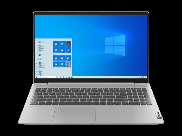 Noutbuklar və aksessuarlar - Lenovo IdeaPad 5 15ARE05 81YQ00G8RK