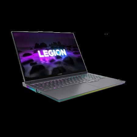 Lenovo Legion 7 16ACHG6 82N6001LRK (1)
