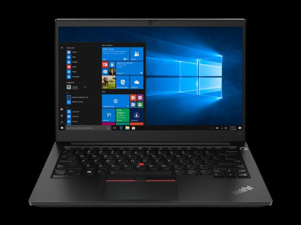 Lenovo ThinkPad E14 Gen3 (1)