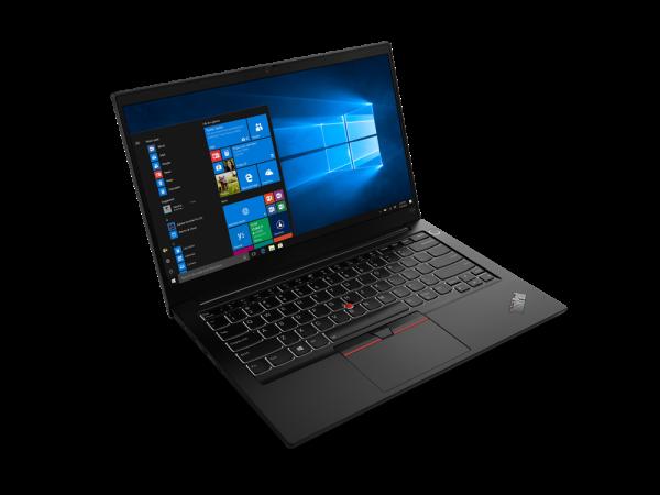 Noutbuklar və aksessuarlar - Lenovo ThinkPad E14 Gen3