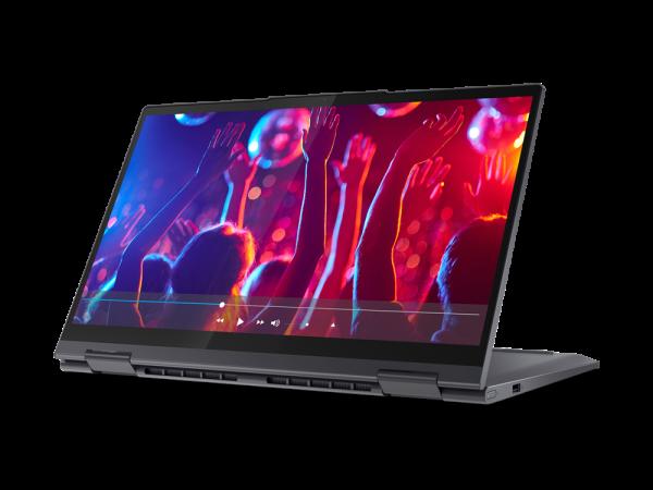 Lenovo Yoga 7 14ACN6 82N70020RK (1)